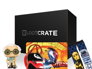 Loot crate giveaway copy