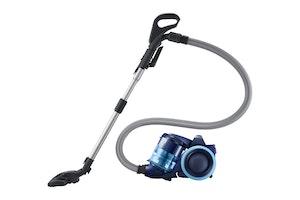 Sc12h7030h vc7000 005 dynamic2 deep blue 1494574