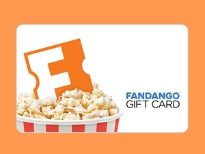 Fandango huntsman movie giveaway