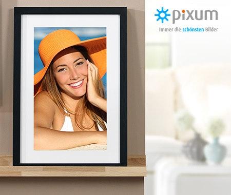 Pixum wandbild 450x380 logo neu