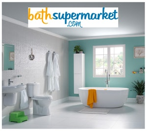 Bathsupermarket