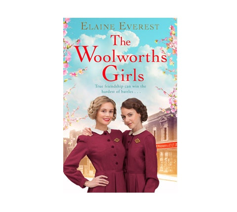 The woolworth s girls