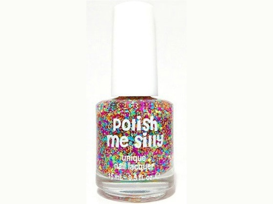 Polishmesilly girlsworld giveaway