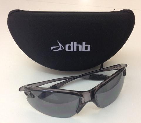 dhb Triple Lens Sunglasses sweepstakes