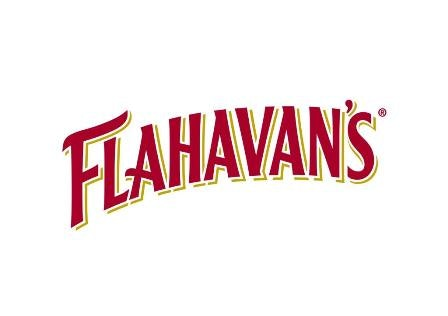Flahavans uk logo small 2
