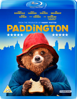 Paddington bluray 2dpackshot 3 jpg