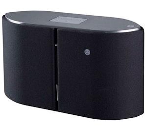 Win a bluetooth speaker