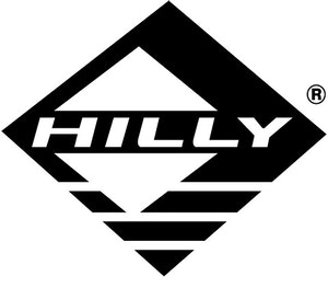 Hillydone