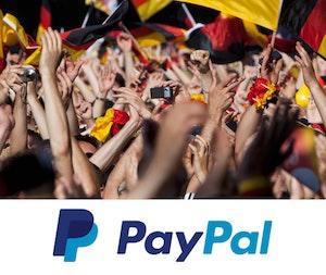 Paypal 450x380