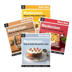 Aww cookbooks3jpg