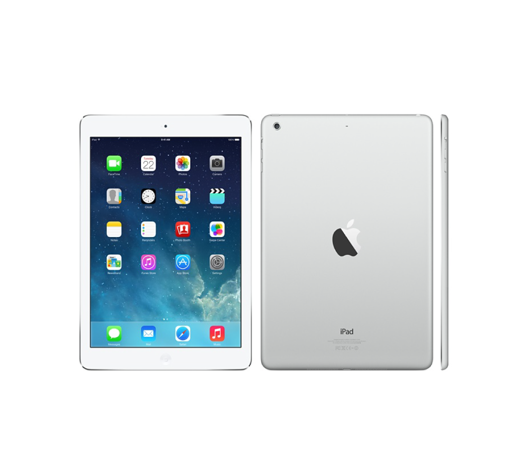 Ipad air 16gb2