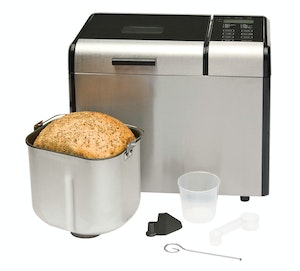 Pla1032 sheffield breadmaker