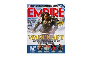 Empire image2