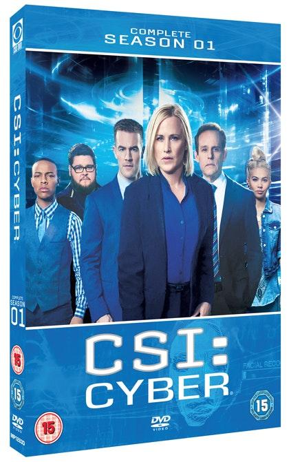 Csi cyber 1 3d copy