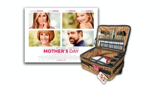 Mother s day hamper v2