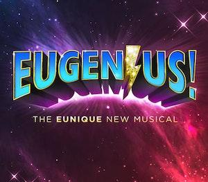 Eugenius musical competition