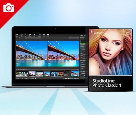 Bauer online kombi studioline 450x380