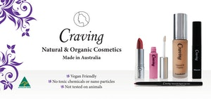 Craving products flyer  2