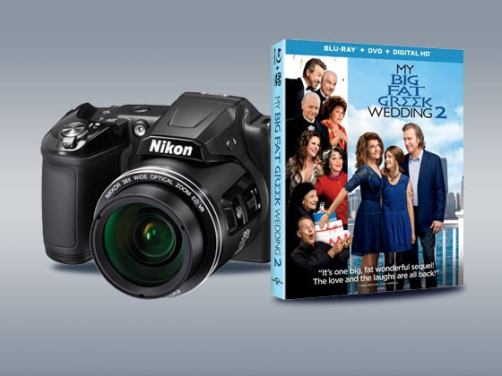 Mybigfatgreekwedding2 digital camera giveaway