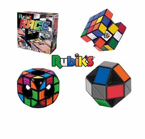 Rubiks copy 1