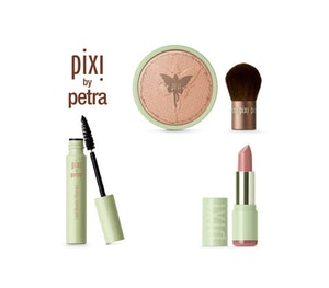 Pixi by petra competition