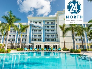 24 north hotel giveaway 1