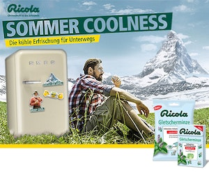 R sommer coolness 450x380