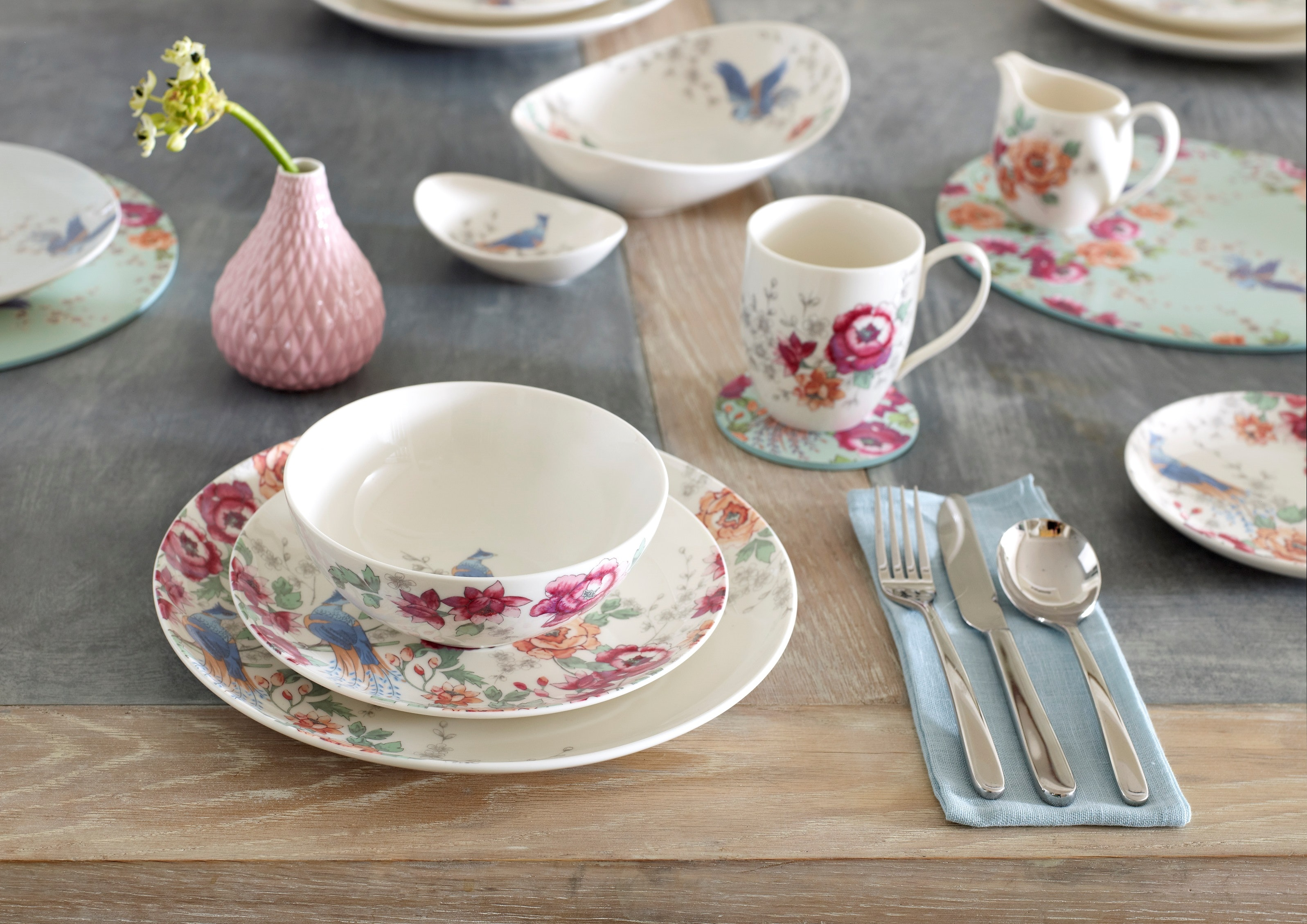 Monsoon denby competition