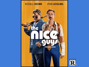 The nice guys digital giveaway