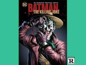 Batman killing joke digitalgiveaway
