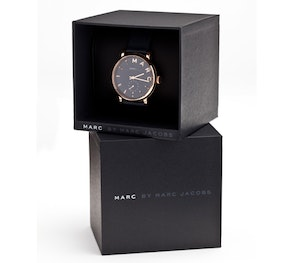 Marcjacobswatch