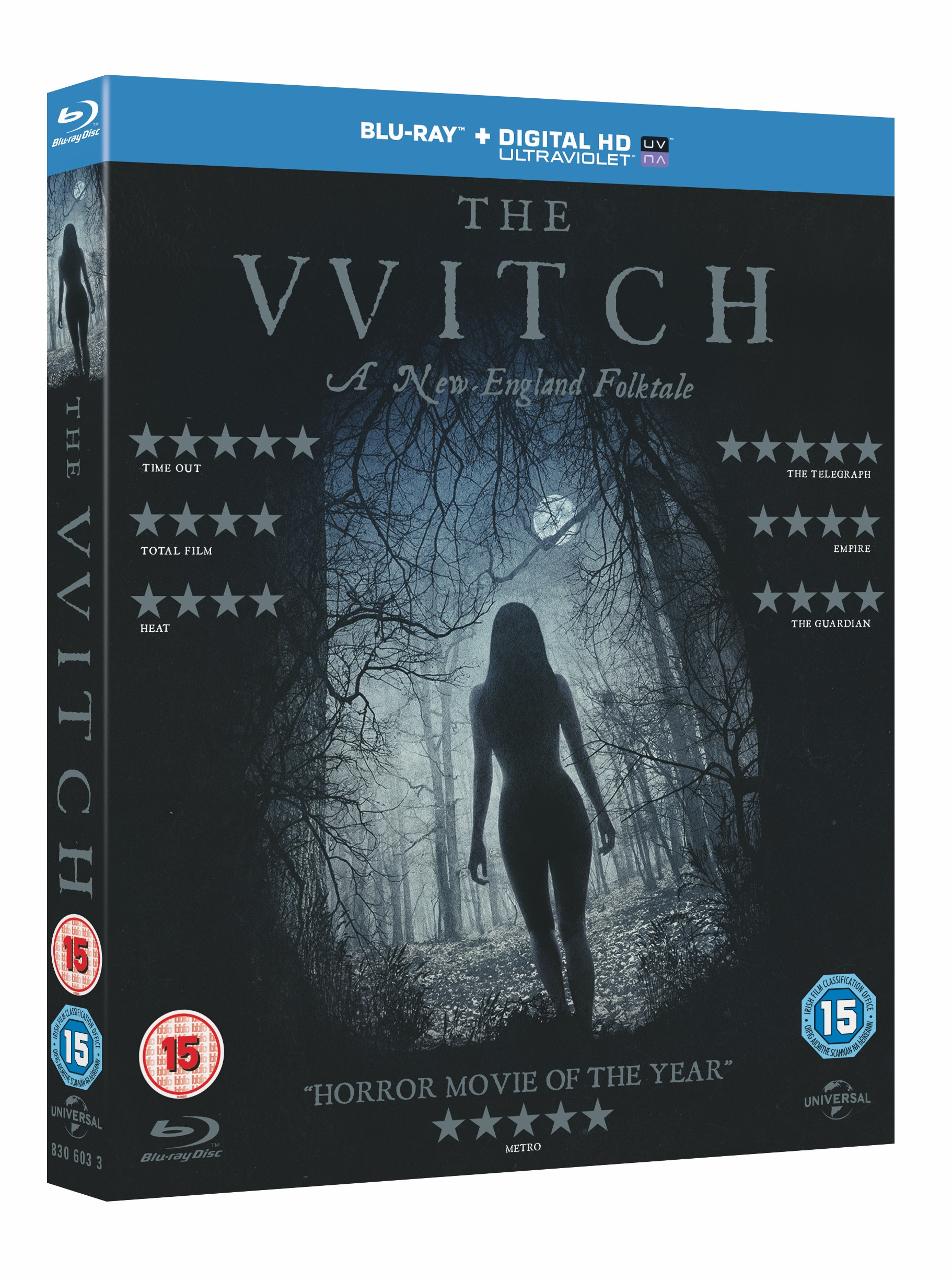 8306033 11 the witch uk bd retail o ring 3pa