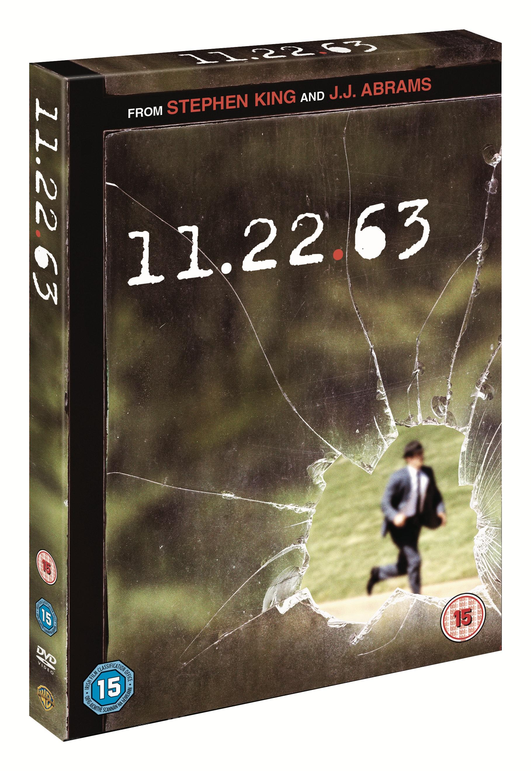 Uk 112263 dvd sc 3d 11