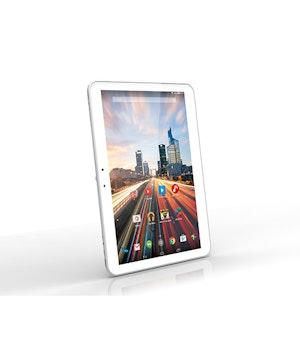 Archos tablette