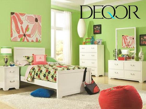 Deqor giveaway j14