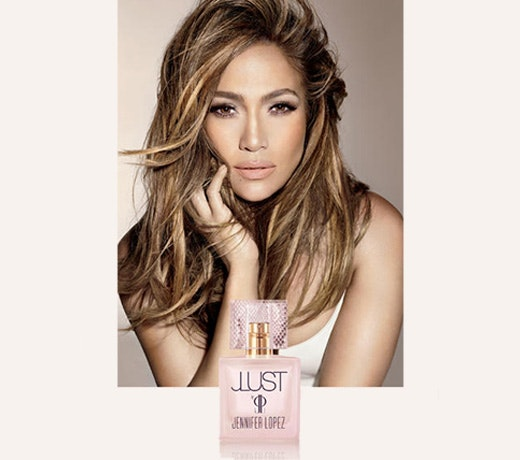 Jlust jlo giveaway 2