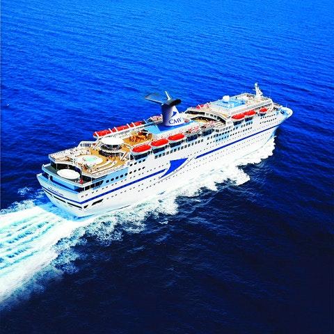 Hbvpic 6q3b4dktpb4kbo6ja4k cruise ship