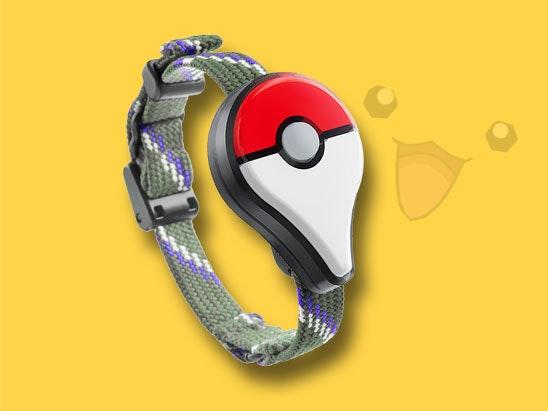 Pokemon go gewinnspiel
