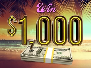 1000 cash giveaway august 2016