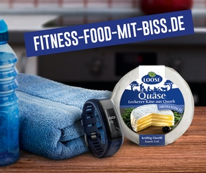 Loos prbild fitnessband 250x210 rz01  2