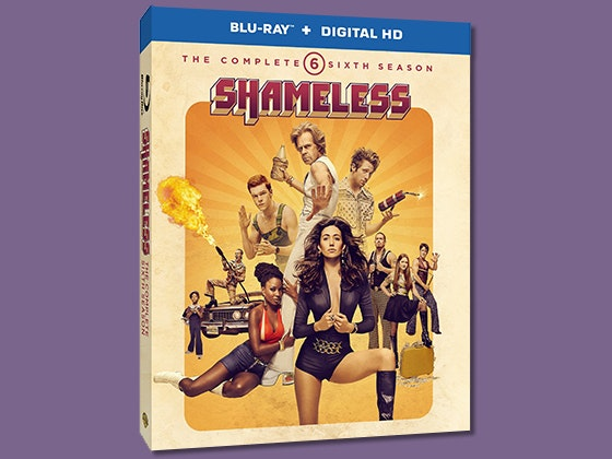 Shameless season6 giveaway 1