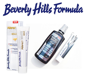 Beverlyhillsformulac festival survial kit competition