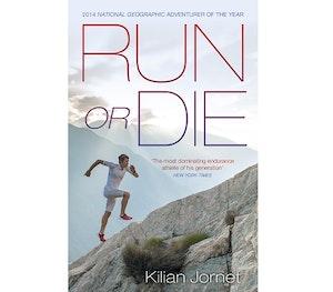 Run or diedone