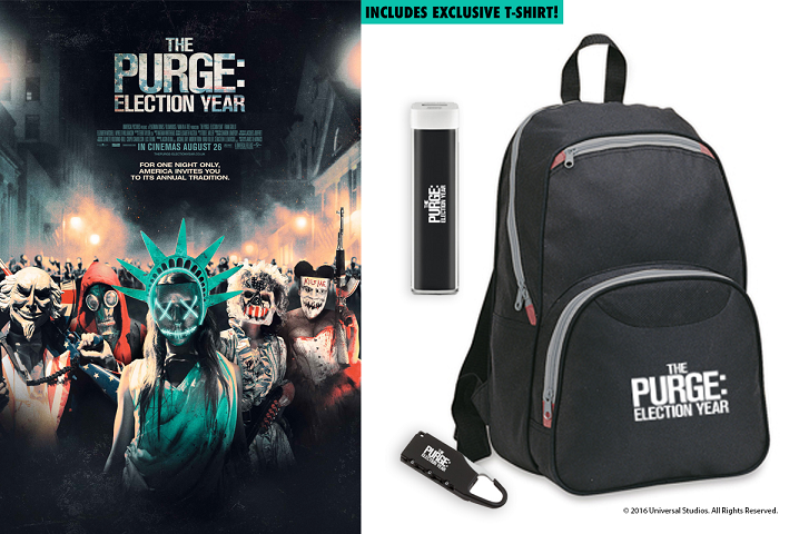 Purge3 packshot resized