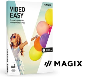 Magixvideo