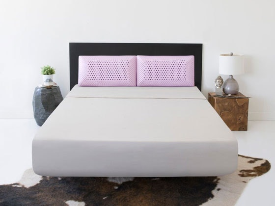Malouf bedding giveaway august 1