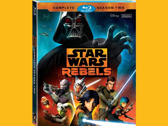 Starwarsrebel season2 giveaway