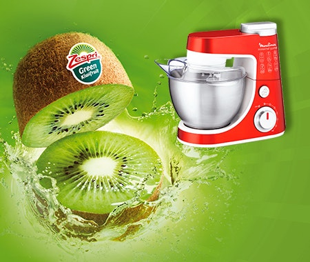 Zespri keyvisual green 450x380 moulinex