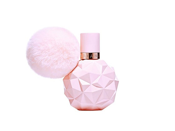 Ariana grande perfume j14 giveaway