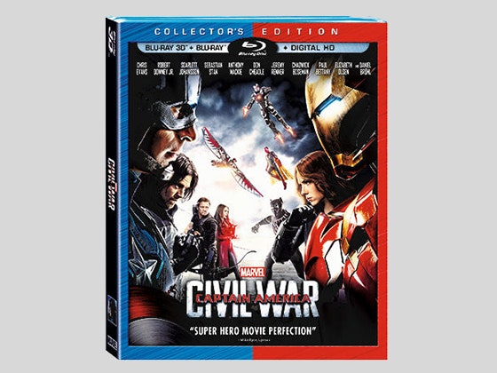 Civilwar j14 dvd giveaway